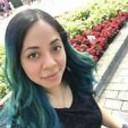 Ara13garcia's profile picture