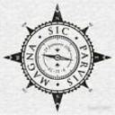 SicMagna's profile picture