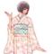 Runachan0930's profile picture