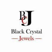 Black_Crystal's profile picture