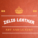 Zelis_Leather's profile picture