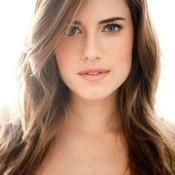 Juliabailey's profile picture