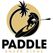 PaddleBoardKings's profile picture