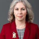 NancyD937's profile picture