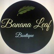 Bananaleafboutique's profile picture