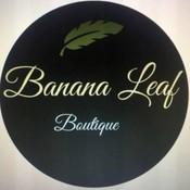 Bananaleafboutique's profile picture