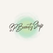 SPBeautyShop's profile picture