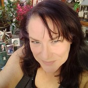DeborahV229's profile picture