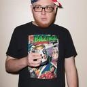 KeithM1132's profile picture