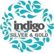 indigosilverandgold's profile picture