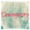 Dewey_best_price's profile picture