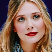 OliviaS724's profile picture