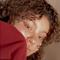 bonzbuyer_xabun's profile picture