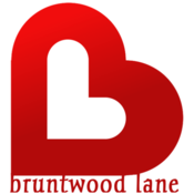 Bruntwood_Lane's profile picture