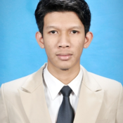 AltanaA's profile picture