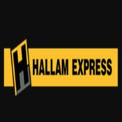 HallamE1's profile picture