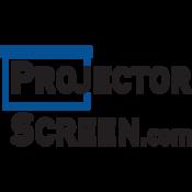 ProjectorScreenCom's profile picture