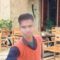 RajP140's profile picture