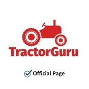 tractorguru's profile picture