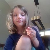 CamillaV11's profile picture
