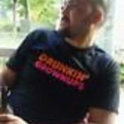 MEFO_Flips's profile picture