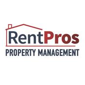 RentprosP's profile picture