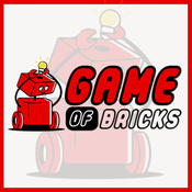 gameofbrickseu's profile picture