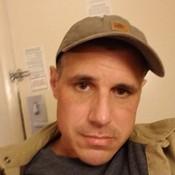 EranM5's profile picture