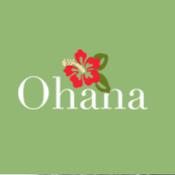 wikiohana's profile picture
