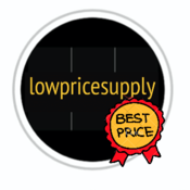 Lowpricesupply's profile picture
