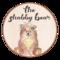 theshabbybear's profile picture