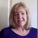 Coloradogrl's profile picture