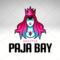 paja_bay's profile picture
