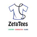 ZetaTees's profile picture