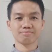 CrownC5's profile picture
