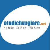 otodichvugiare's profile picture