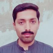 ImranA125's profile picture