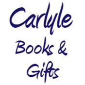 Carlyle_BG's profile picture