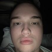 BashO1's profile picture