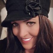 CarlaR413's profile picture