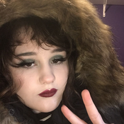 Lilly_Rose's profile picture