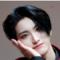 uzma_parveen's profile picture