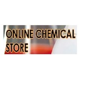 Onlinechemicalstore's profile picture