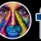 PintuR2's profile picture
