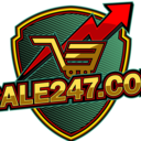 isale247's profile picture