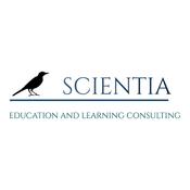 scientiatutorsgeneva's profile picture