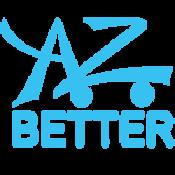 Azbetter's profile picture
