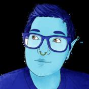 setavulos's profile picture