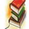 GoniaBooks's profile picture