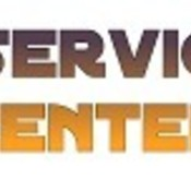 servicecentershop's profile picture